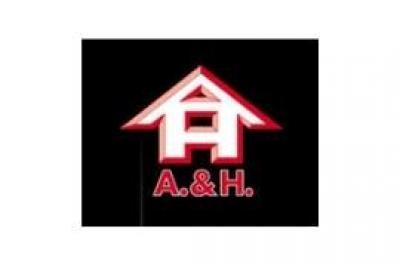 A&H Construction & Developments PLC