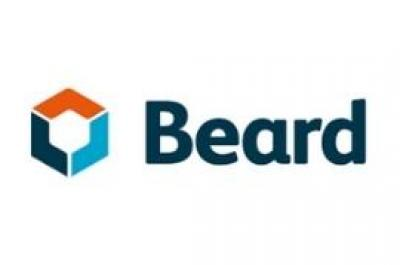 Beard Construction
