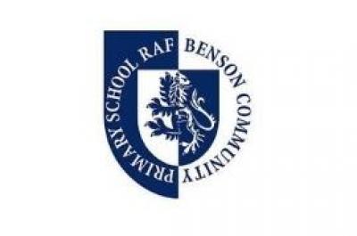 RAF Benson Community Primary School