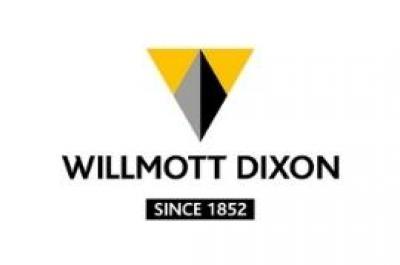Wilmott Dixon Construction Ltd