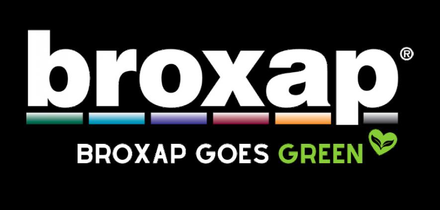 Broxap Goes Green   Reducing Plastics   Broxap