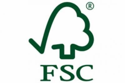 FSC® Friday - Celebrate Responsible Forestry