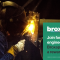 Join family-owned engineering business Broxap Limited for a rewarding career