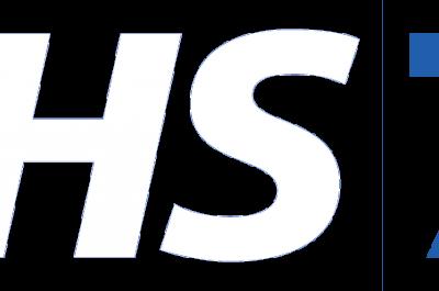 NHS70-National-Logo -NHS Project - Broxap