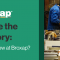 Inside the Factory: What's New at Broxap?