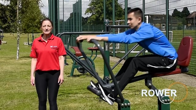 SSG Rower User Guide.mp4