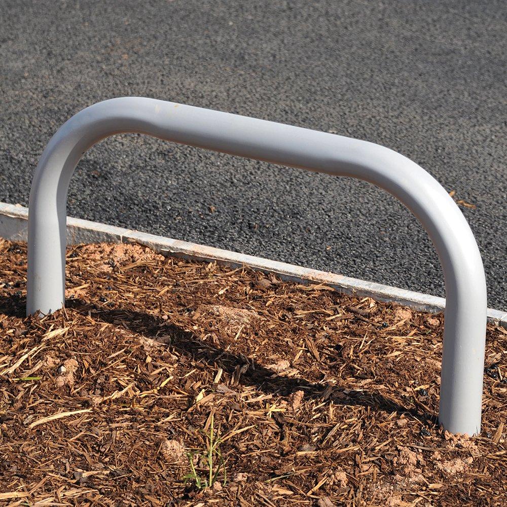 BX14 Hoop Barriers