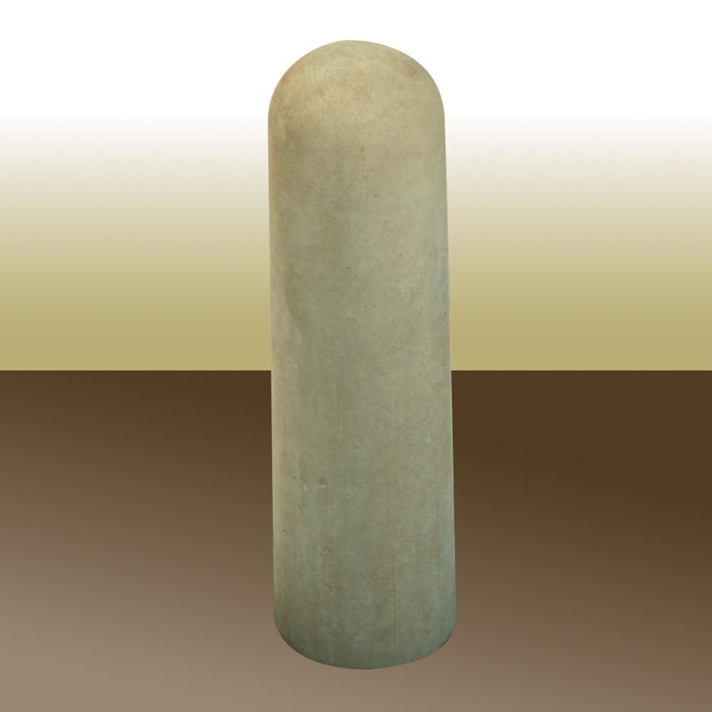 Greenham Concrete Bollard