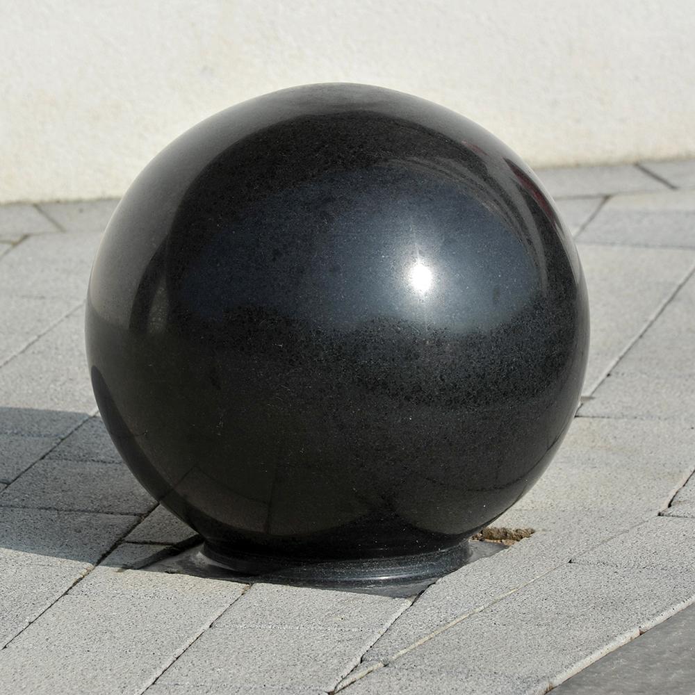 Marton Granite
