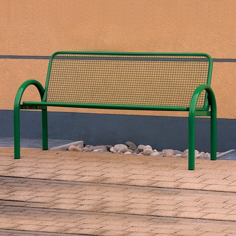 Hoylake Seat