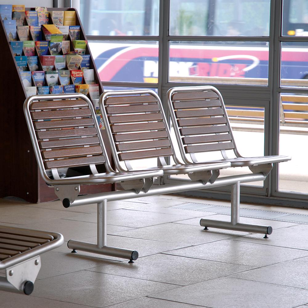 Radbourne Seat