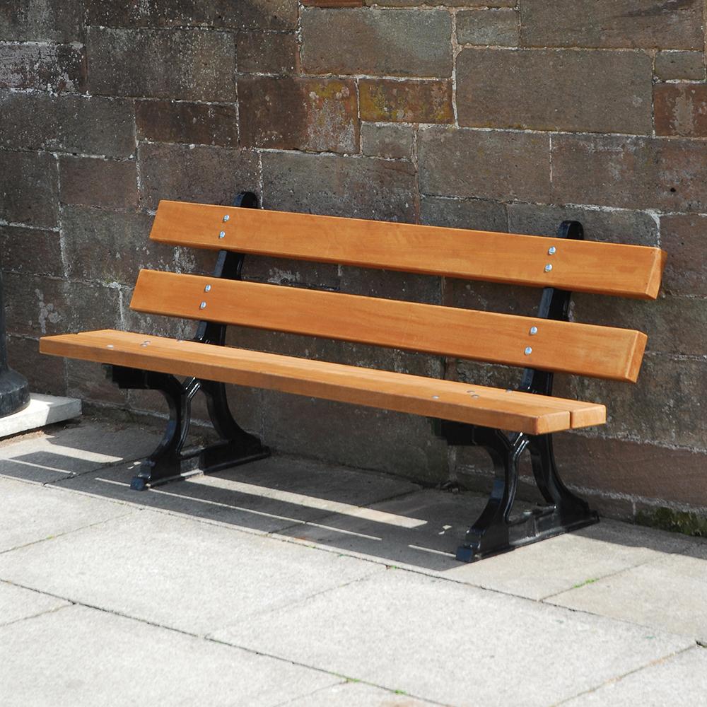 Deeside Seat