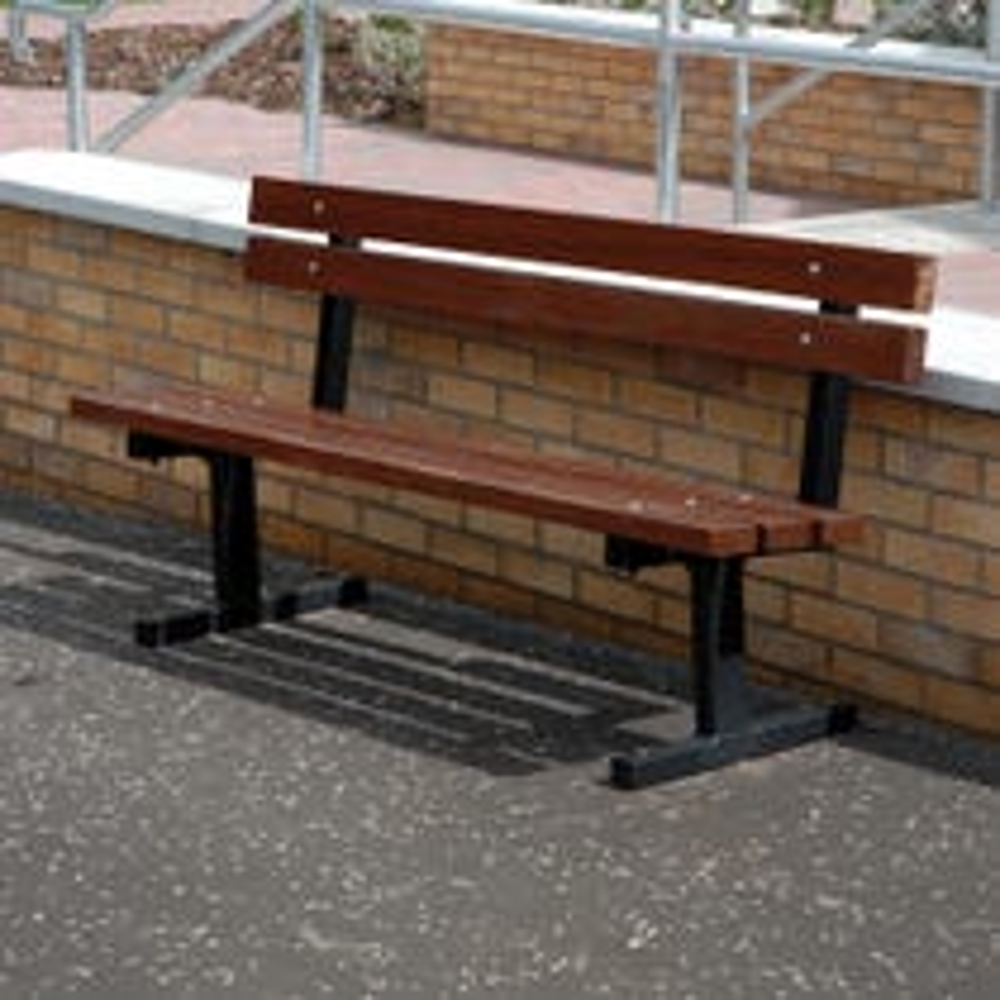 Caledonian Seat