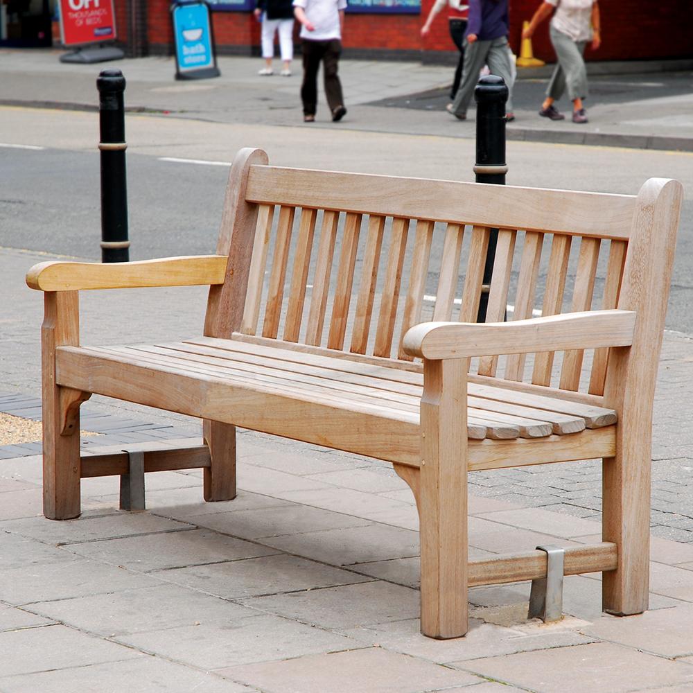 Kennington Seat