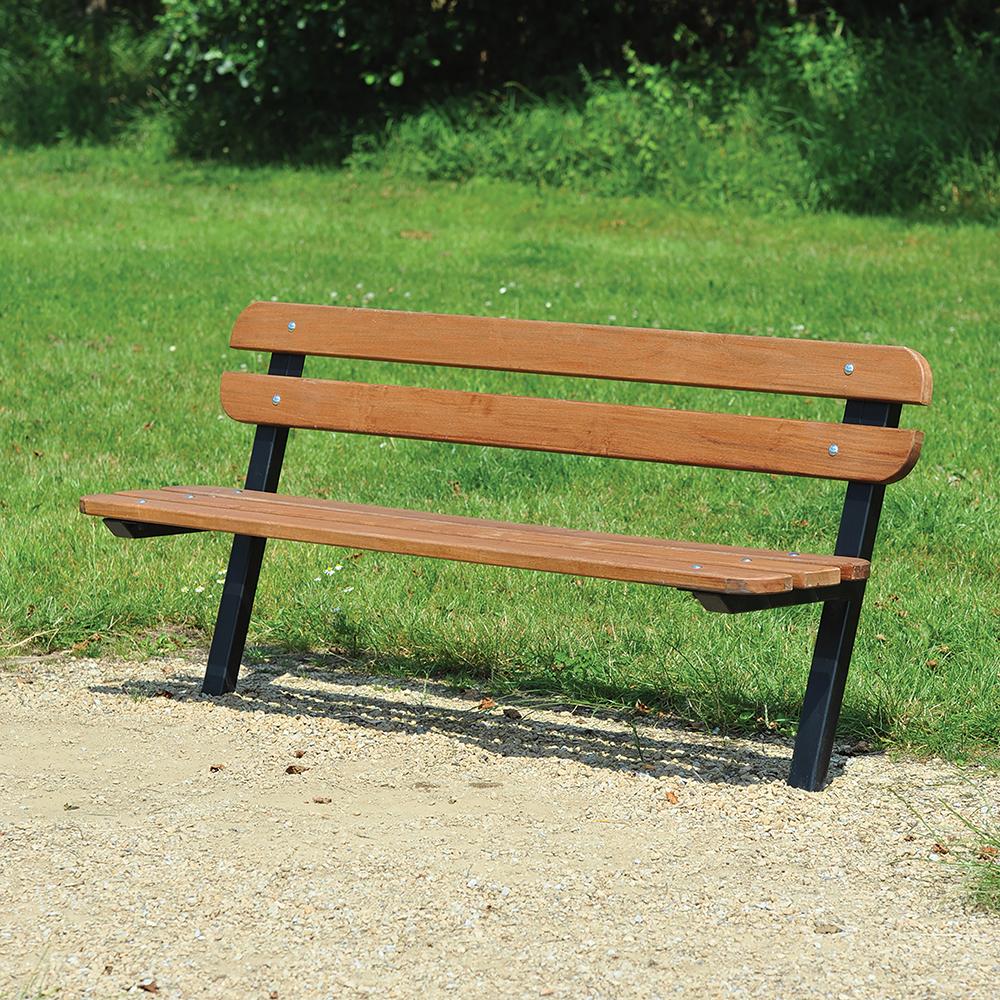 Saltwell Seat
