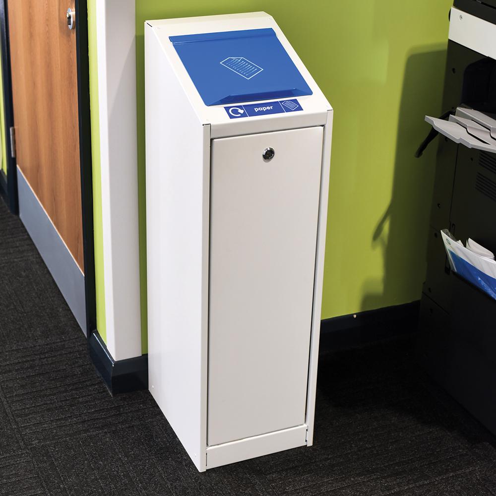 Daventry Internal Recycling Bin