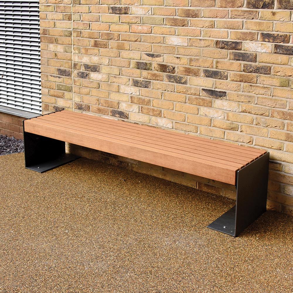 Ingleby Bench