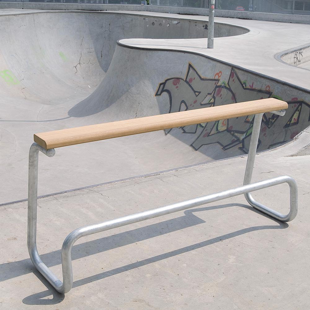 Usit Bench