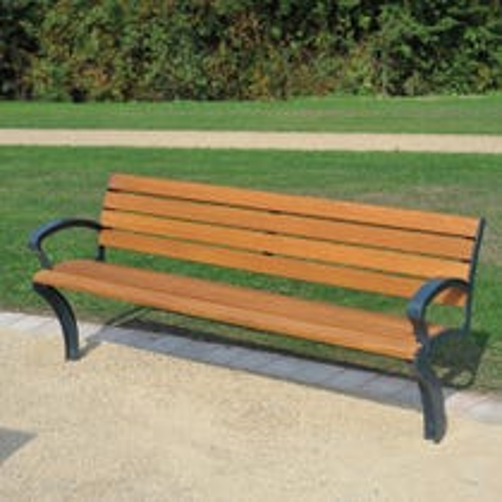 Blyth  Seat