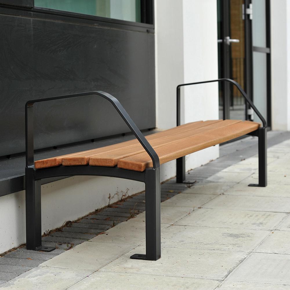 Medway Bench