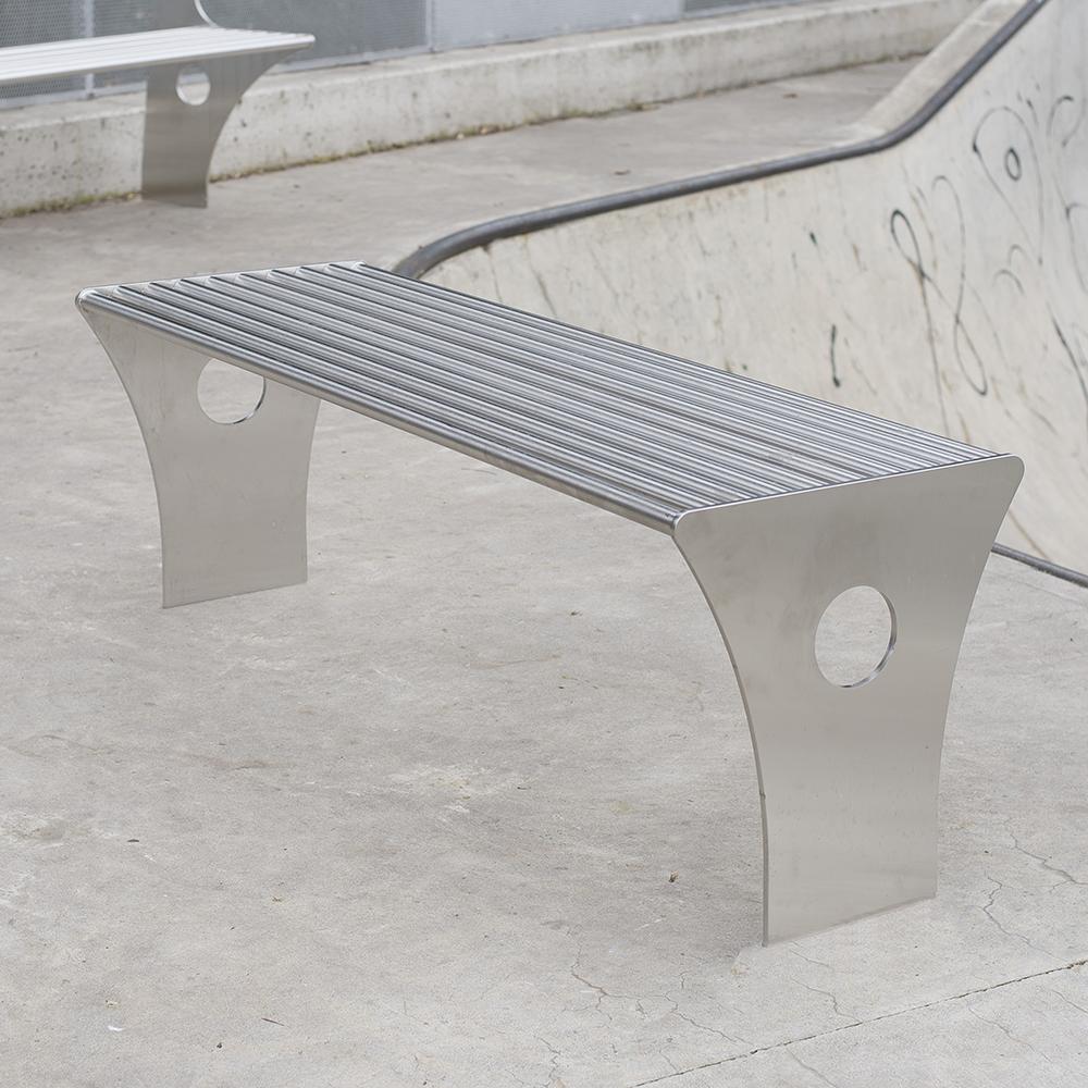 Radlett Bench