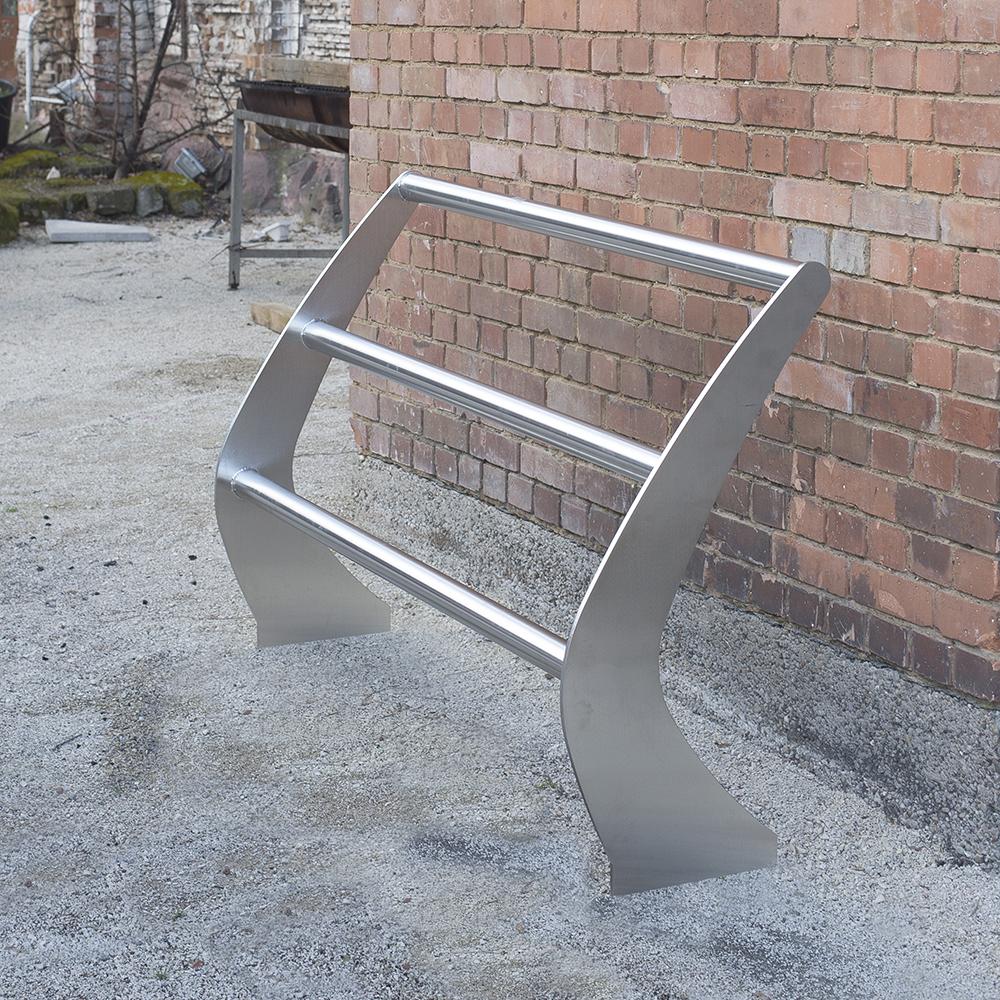 Tatton Seat