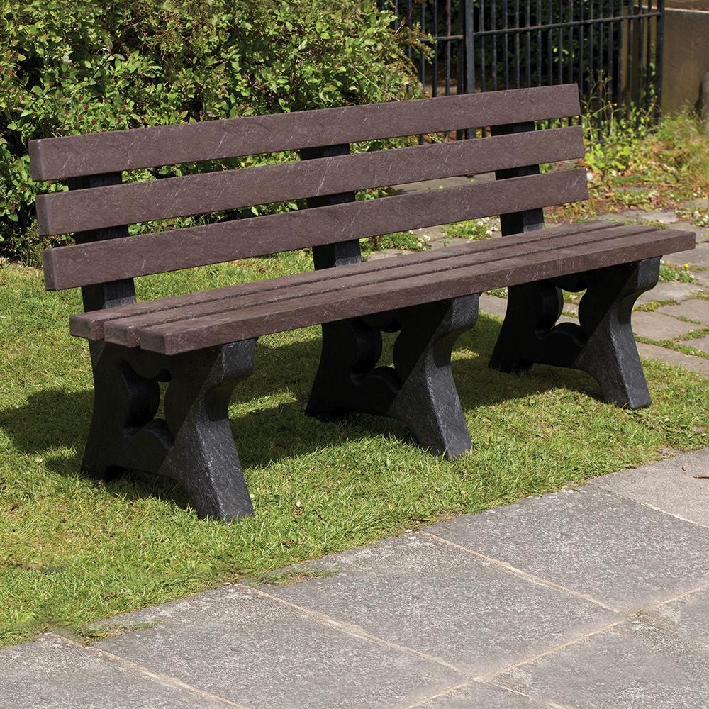 Ludworth Seat