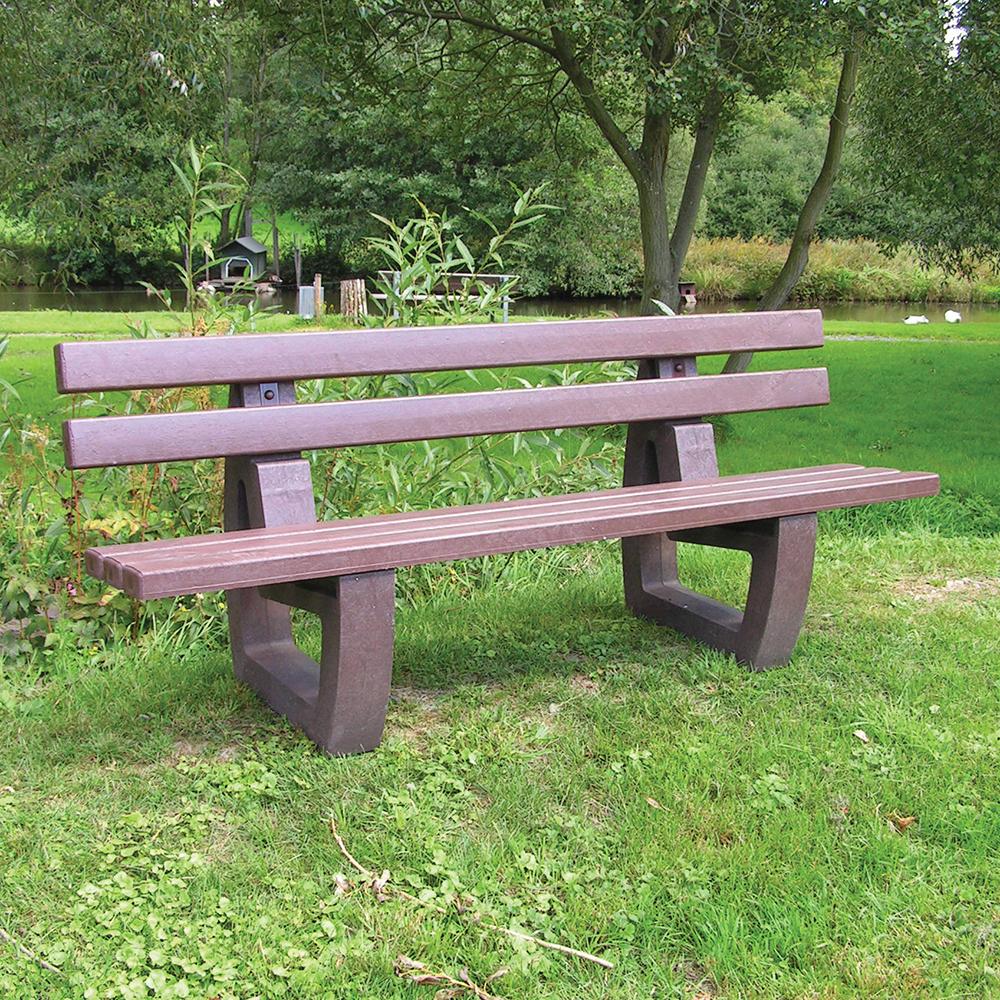 Persley Seat