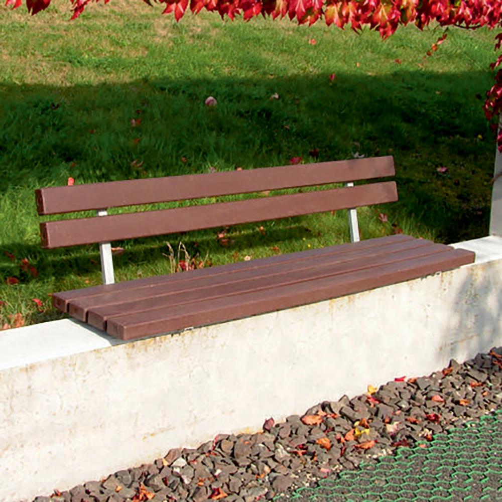 Hatherleigh Seat