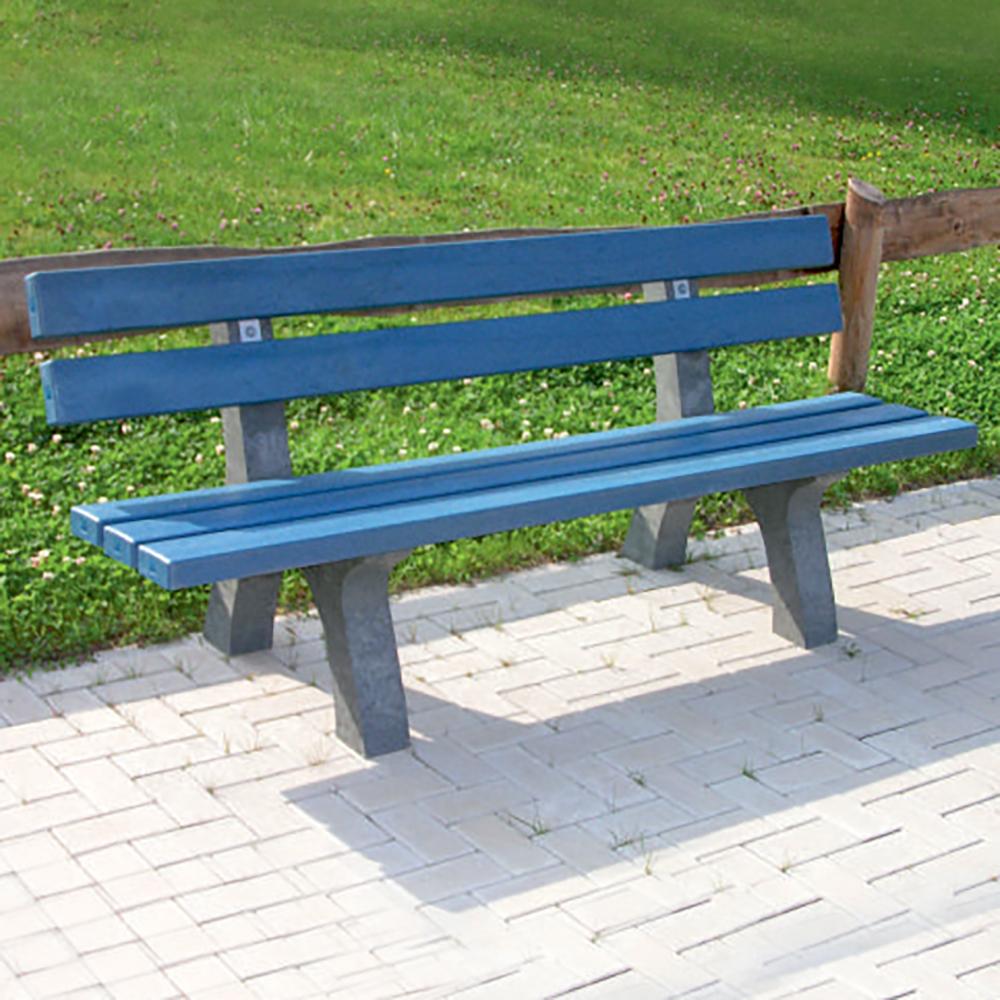 Musselburgh Seat