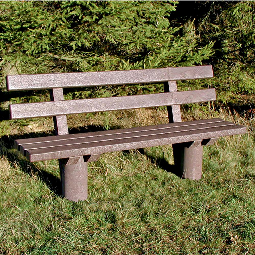Martindale Seat