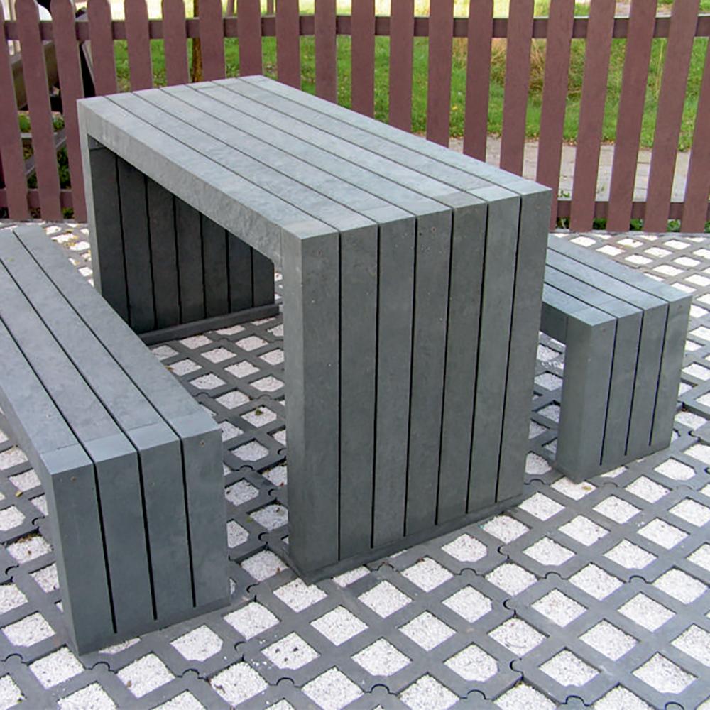 Thornwaite Picnic Bench