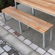 Enfield Bench