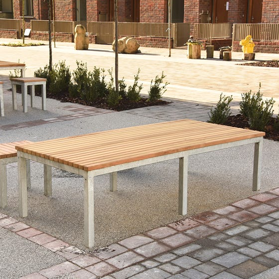Enfield Table