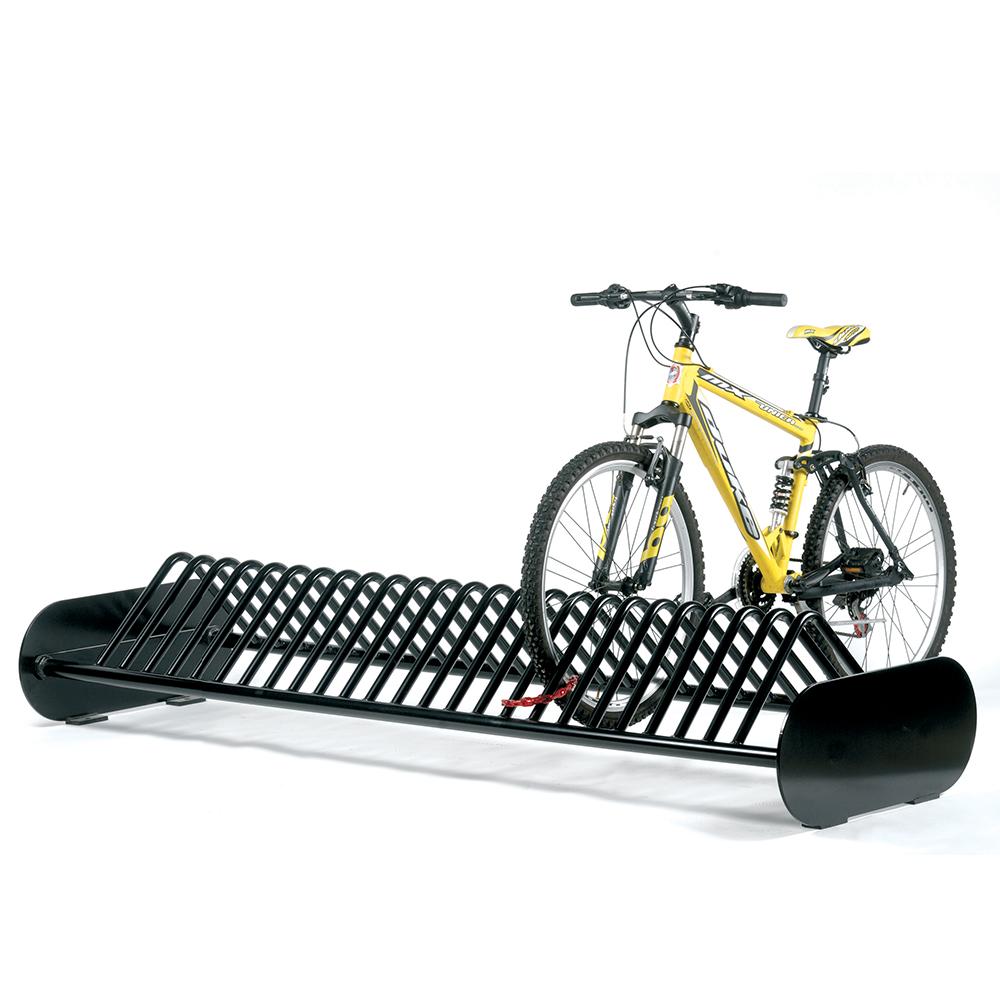 Bicisosta Bike Rack C