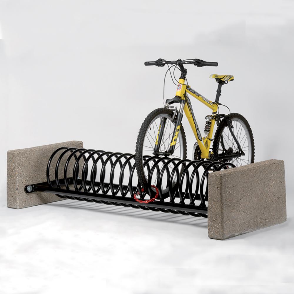 Bicisosta Bike Rack G