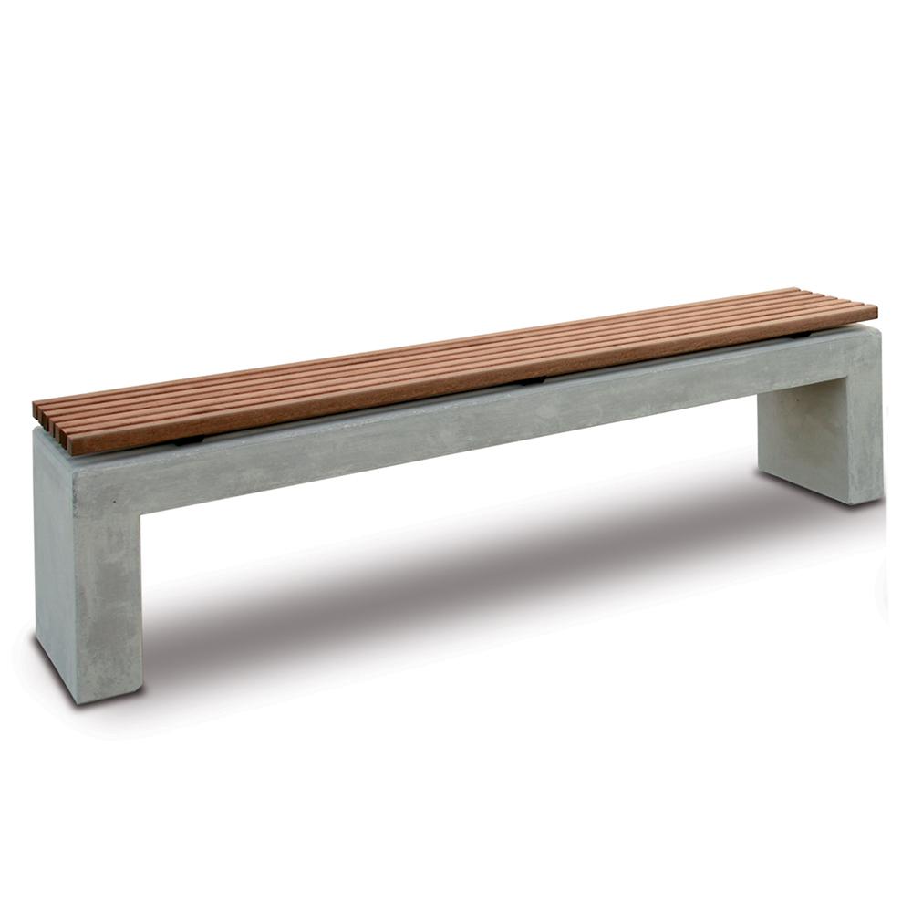 Andromeda Wood