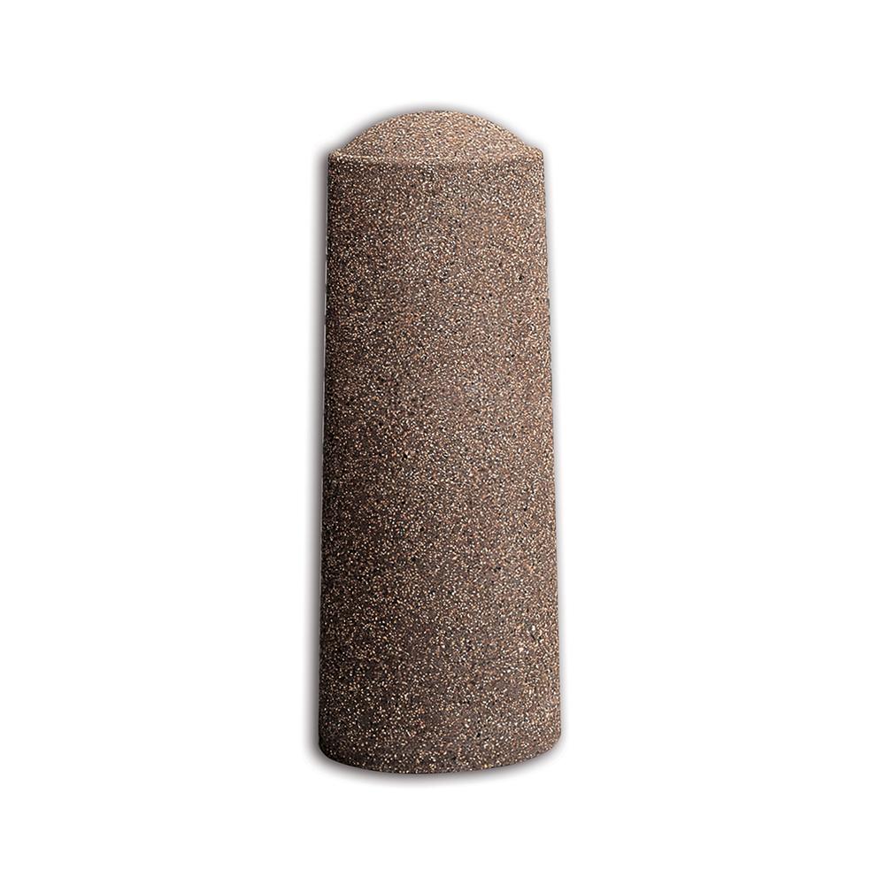 Concrete Bollard B