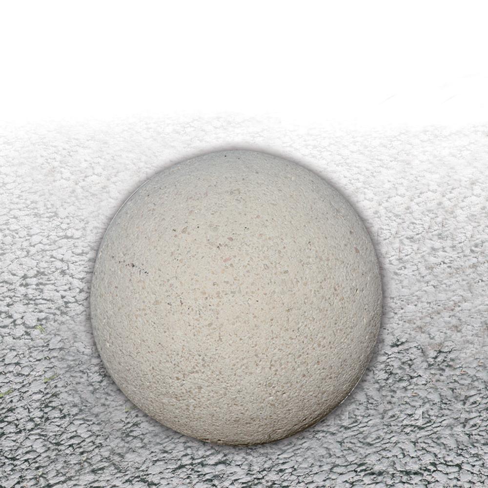Concrete Bollard Q