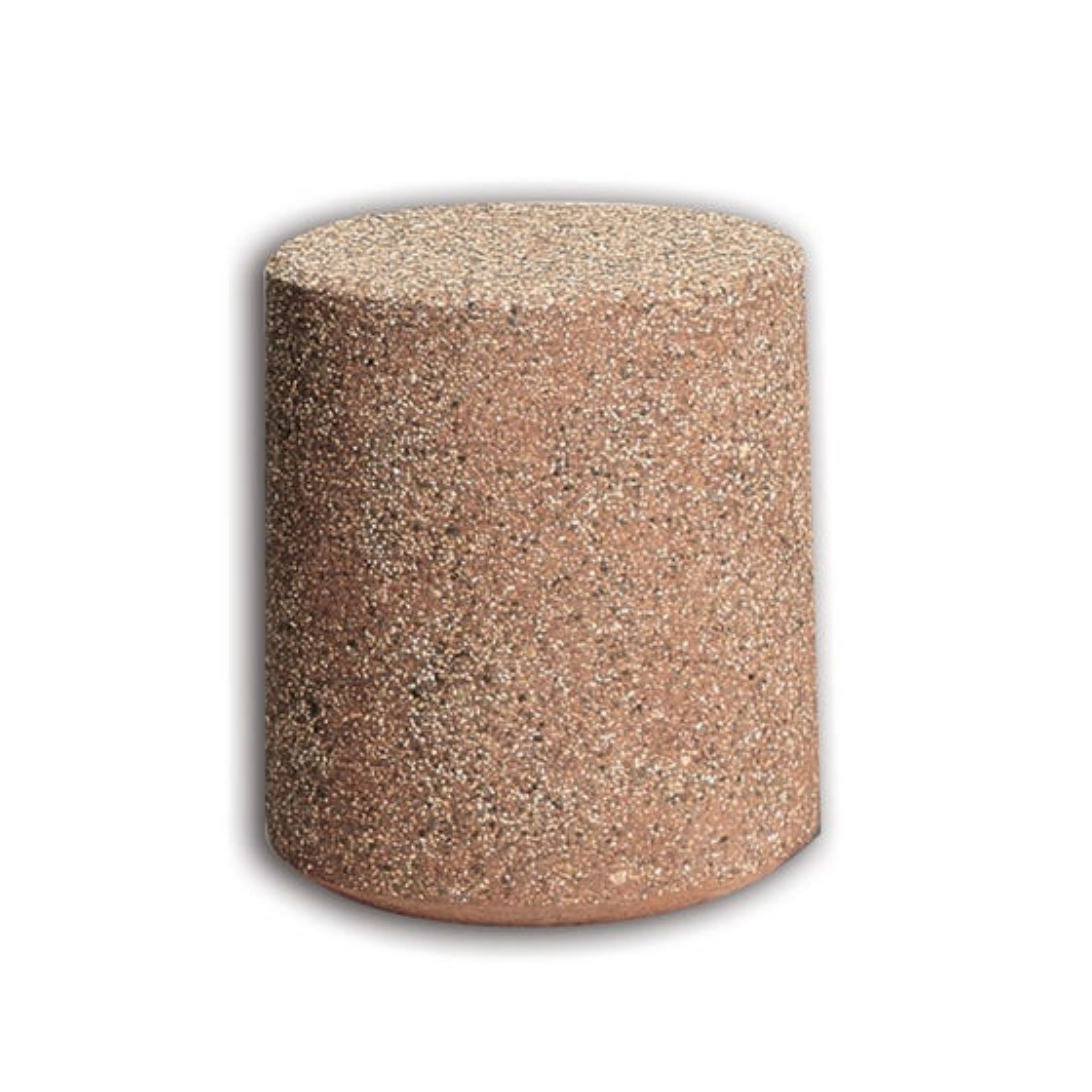 Concrete Bollard O