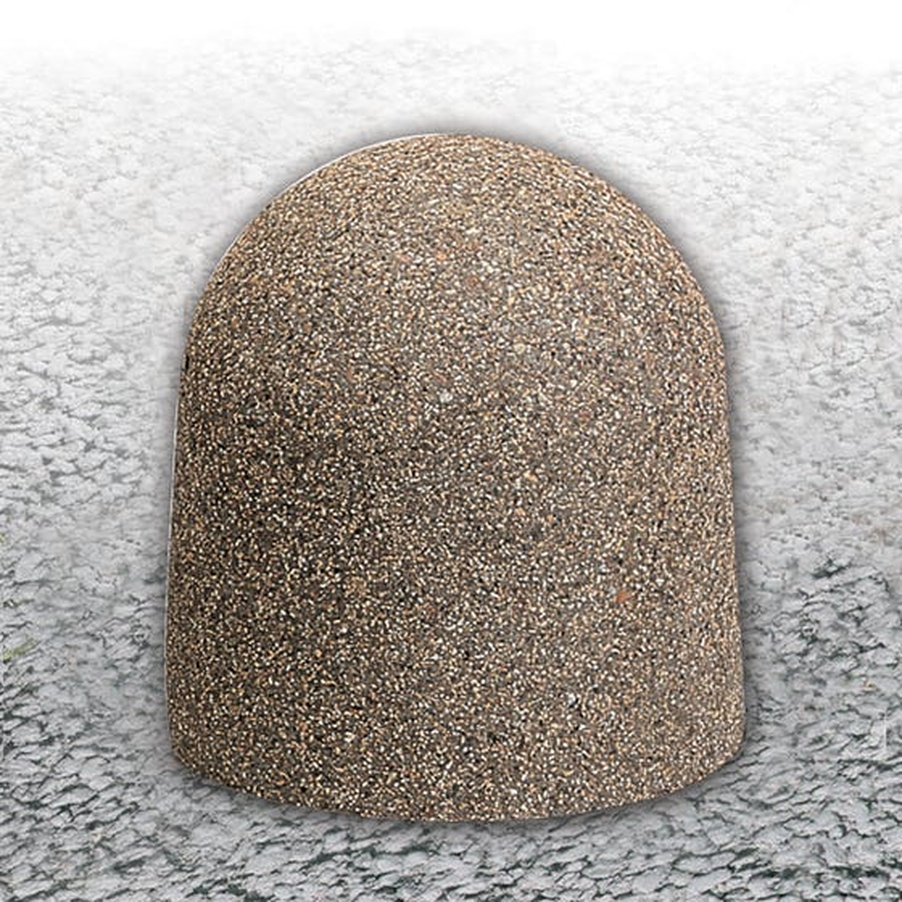 Concrete Bollard C