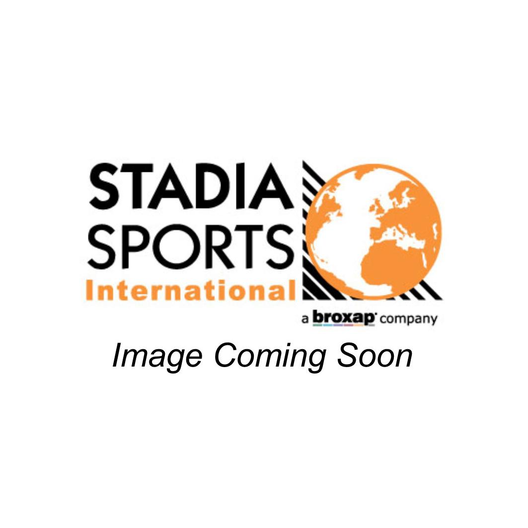 Edwards Championship Tennis Net 3.5mm with Vinyl Coated Fabric Headband / Singles