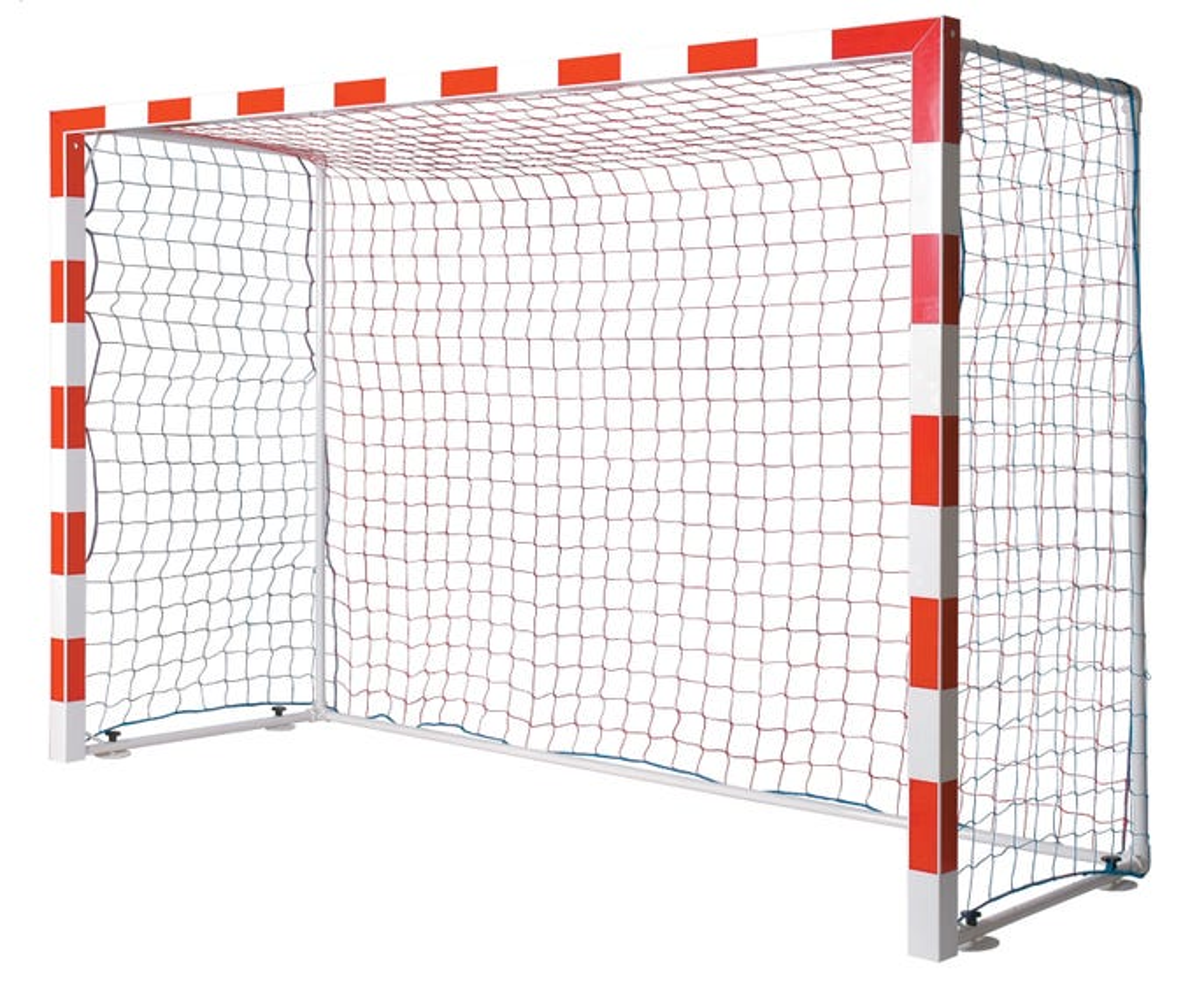 Stadia Handball Goal