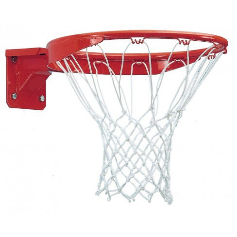 Flexible Basketball Rings - Ultra Flex Goal