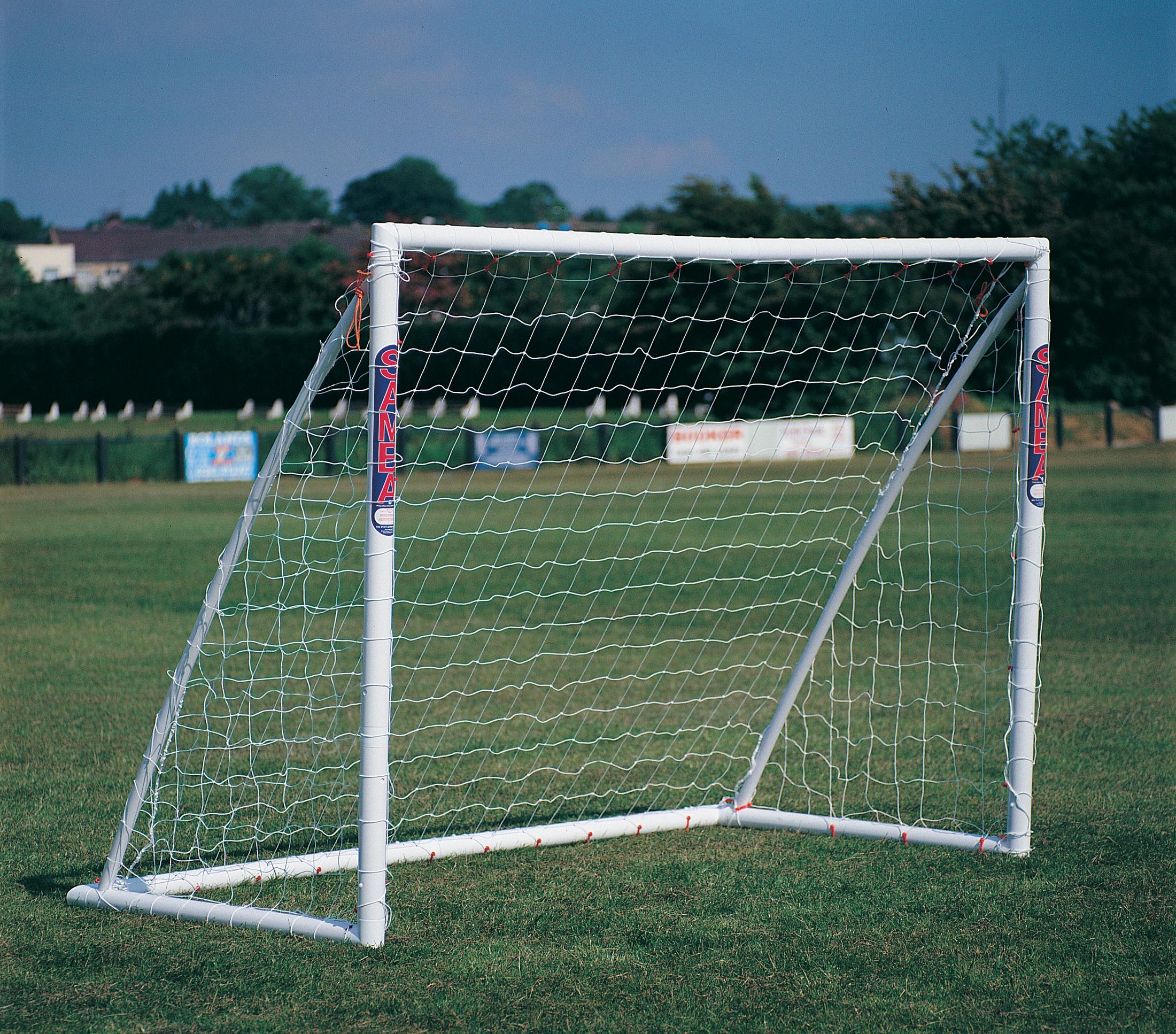 Samba Junior Handball Goal
