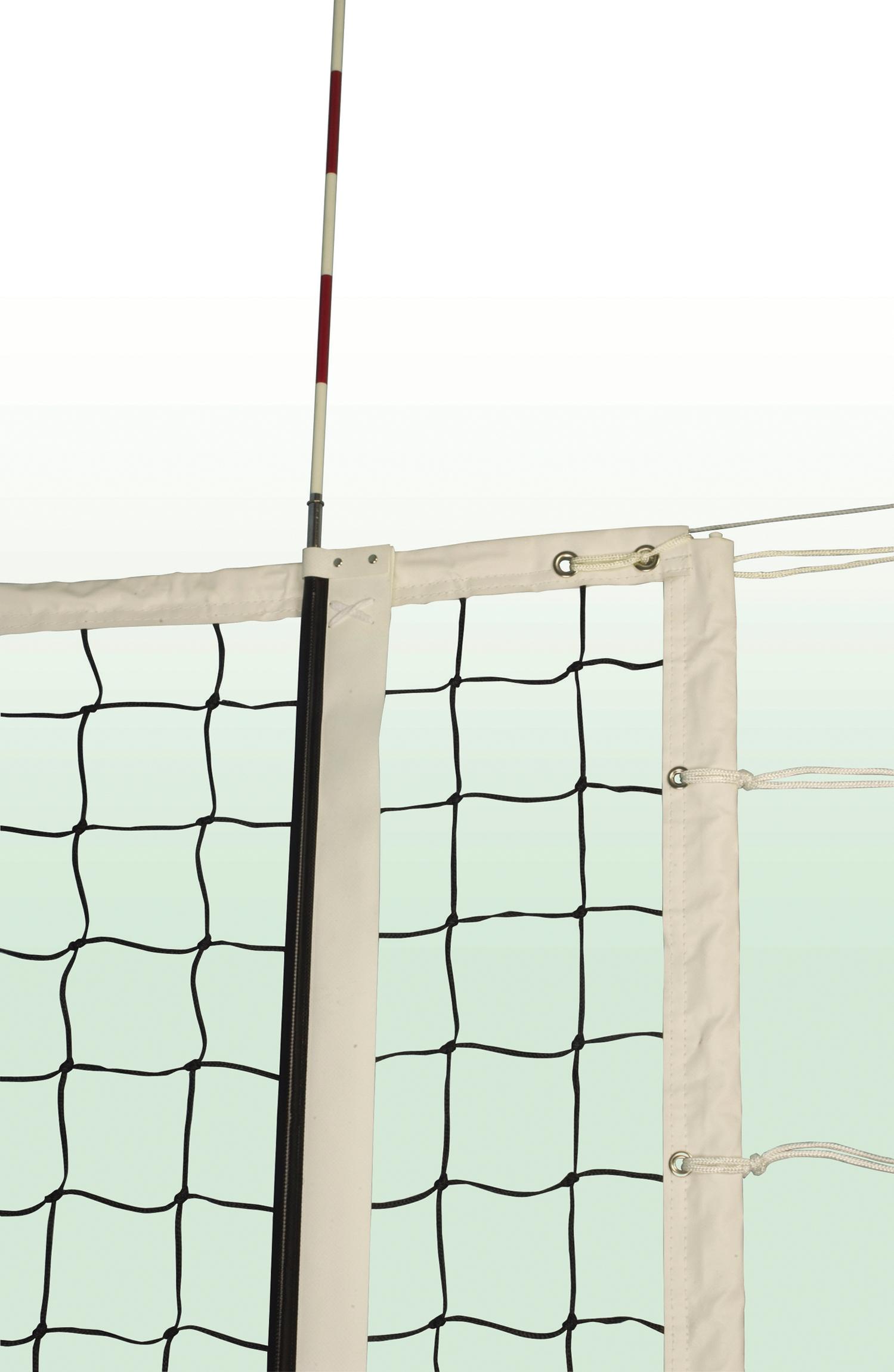Volleyball Antennas