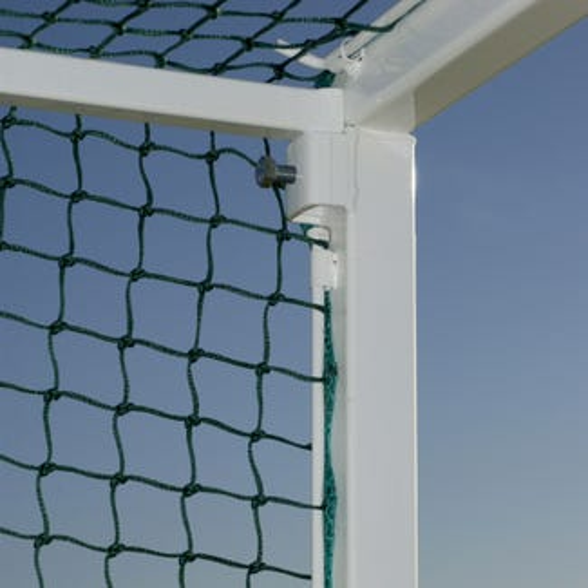 Hockey Net Championship 3mm Braided Nets