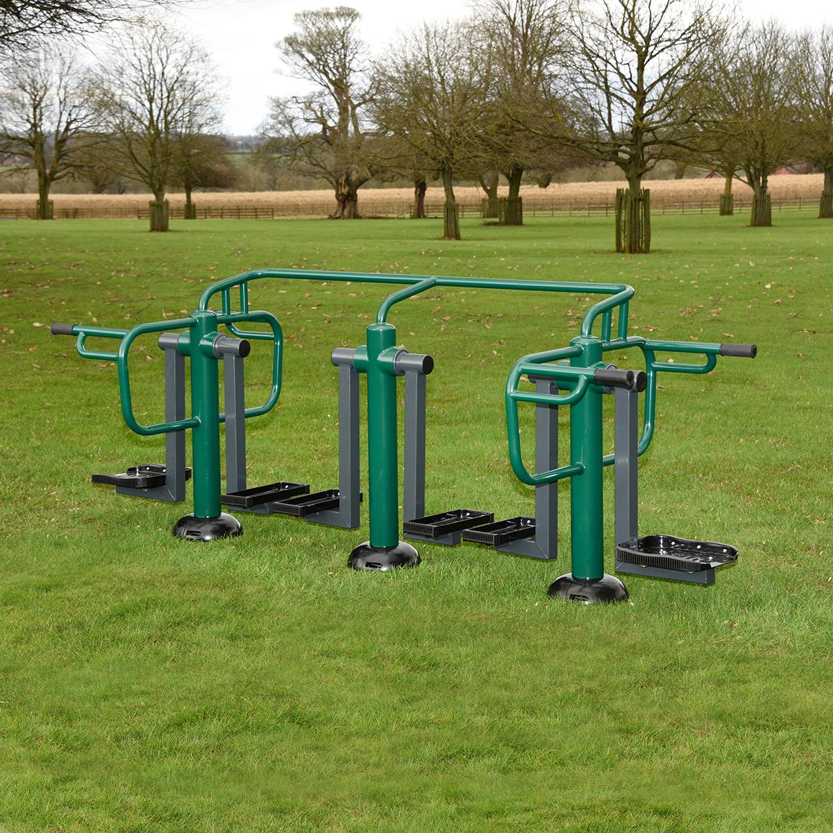 Children's ENERGISE Multi Gym
