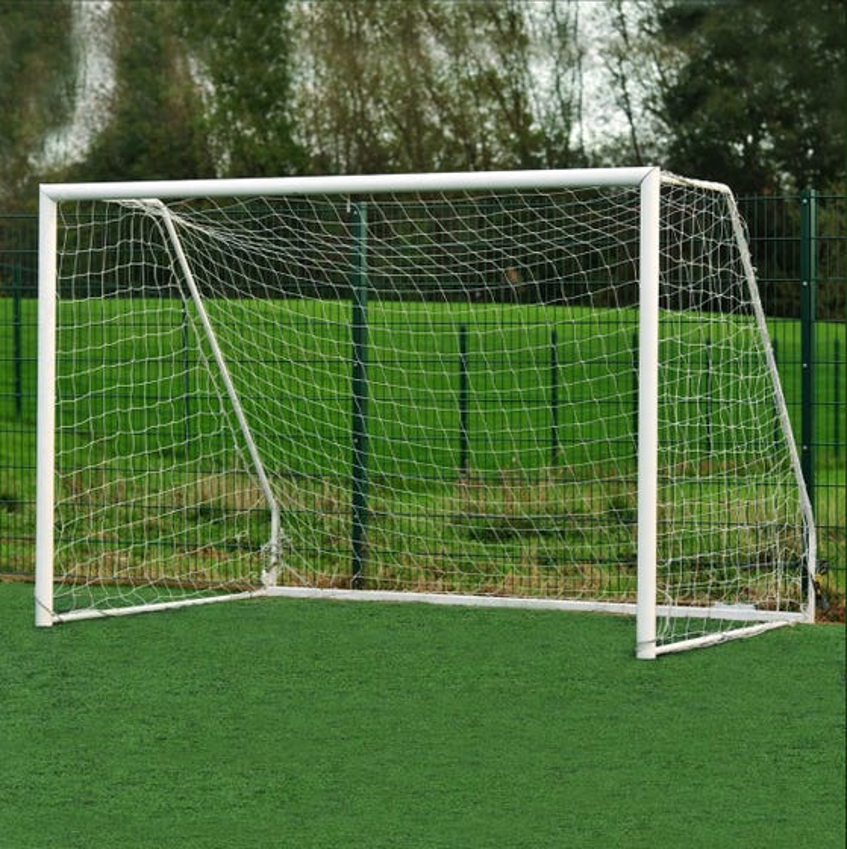 Futsal Goals | Stadia Sports