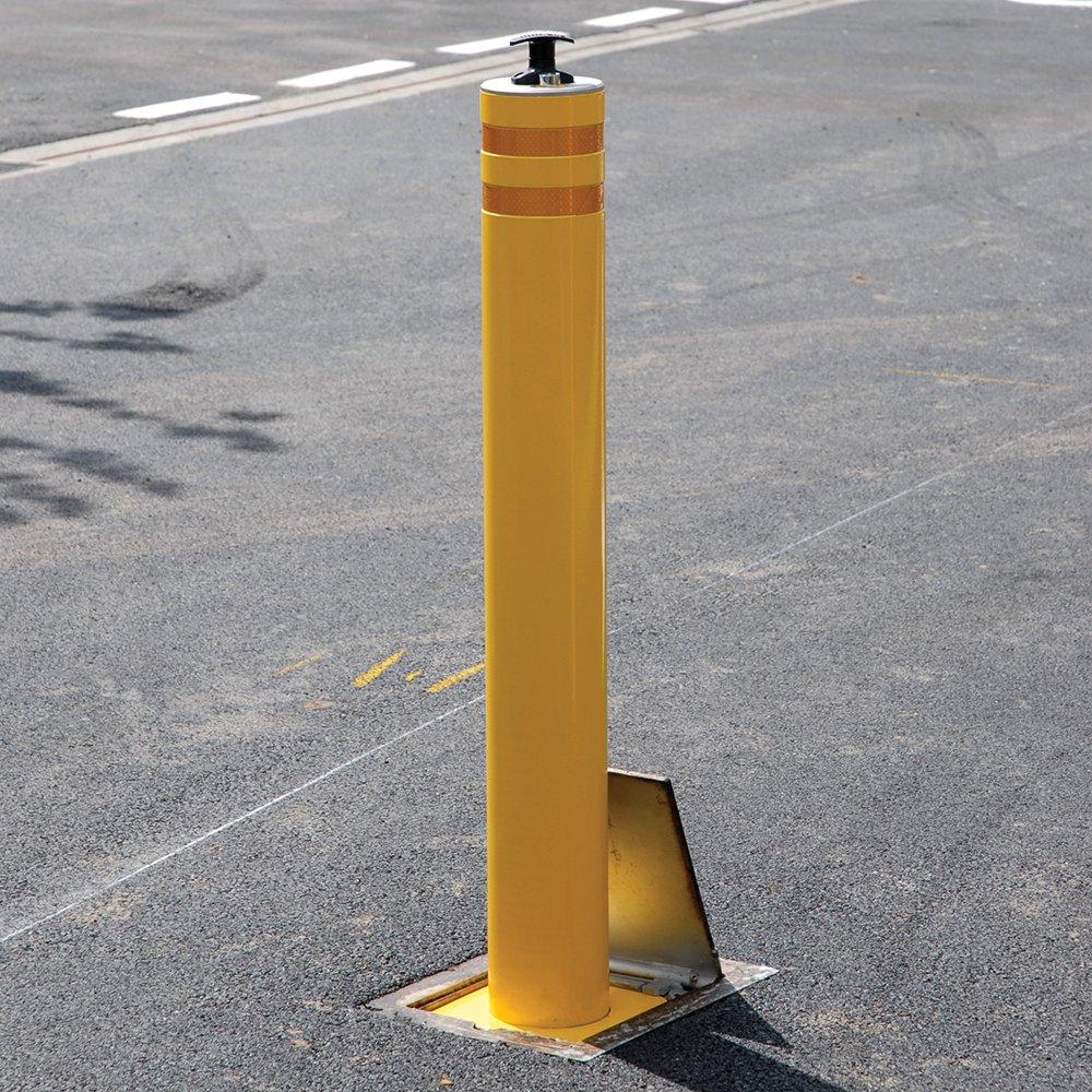 Lift Assist Post - 900mm x 114mm